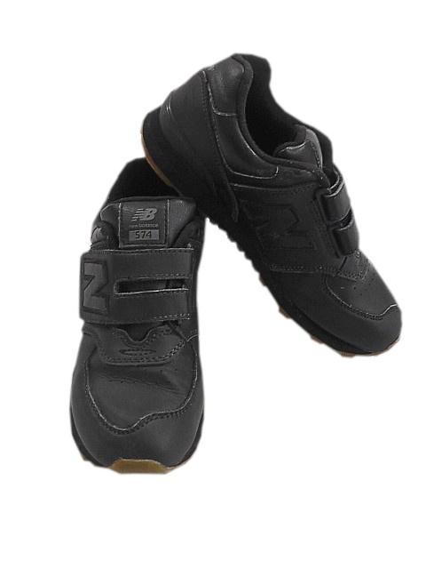 New Balance adidasy chłopiece rozm 35 dł wkl 22 cm