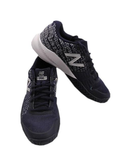 New Balance WCH996N3 B damskie adidasy do tenisa rozm 41 dł wkł 265 cm