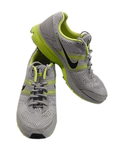Nike Air Pegasus plus 29 adidasy meskie rozm 42 i pół dl wkl 27 cm