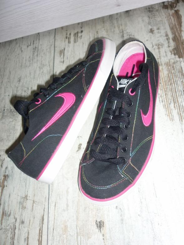 Buty trampki Nike Capri 37 5 nowe