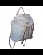 Prada Vintage plecak