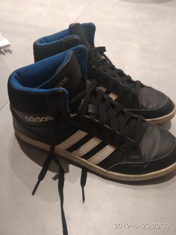 Fajne buty adidas rozmiar 38 w Sportowe Szafa.pl