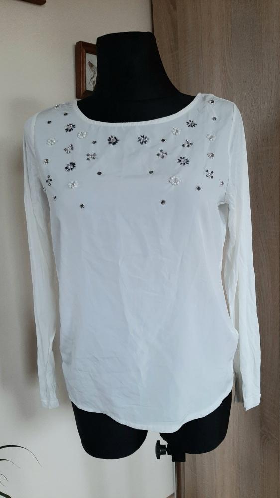 Bluzki marki orsay damskie w Szafa.pl – bluzeczki idealne