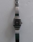 zegarek z cyrkoniami cena z wysyłką