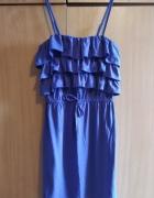 Letnia sukienka Reserved S