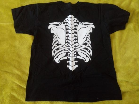 koszulka Misfits S