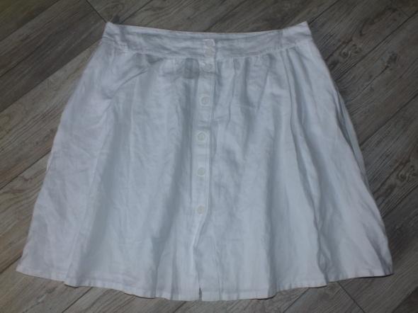 Nowa spódniczka M&S roz 48