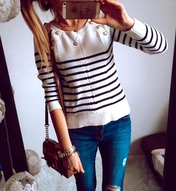 Codzienne Sweater