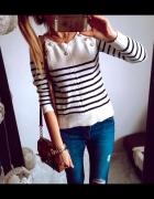 Sweater...
