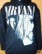 Bluza Nirvana...