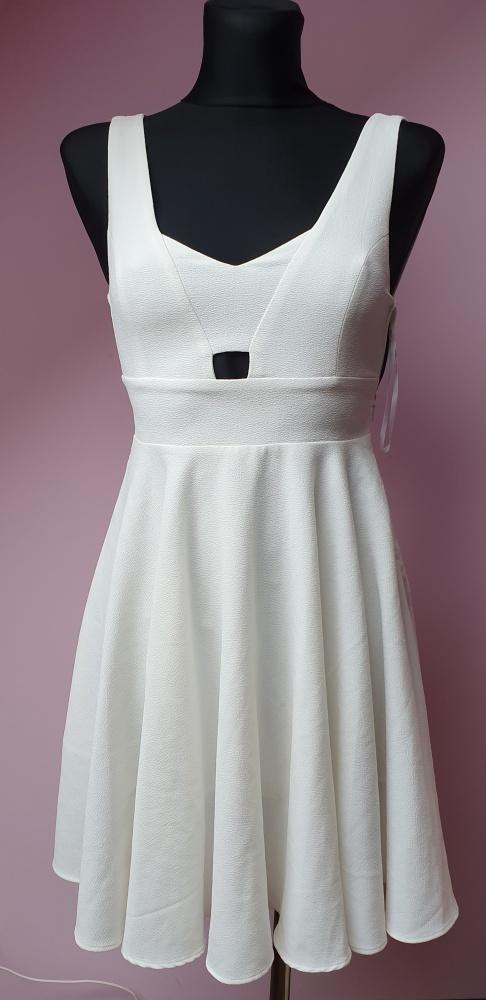 Sukienka Crocker Apparel XS...
