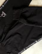 Spodnie dresowe CK...