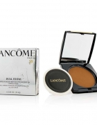 Lancome Dual Finish Multi...