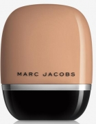 Marc Jacobs Shameless Podkład...