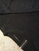 Sweter elegancki Mohito Collection