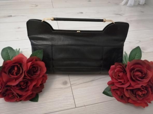 torebka do ręki