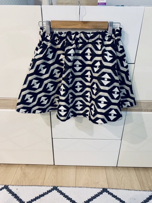 Spódnice Mini spódnica sylwester uniwersalna