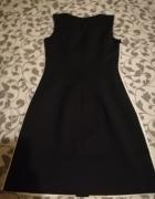 Sukienka Mohito Wyszczuplająca