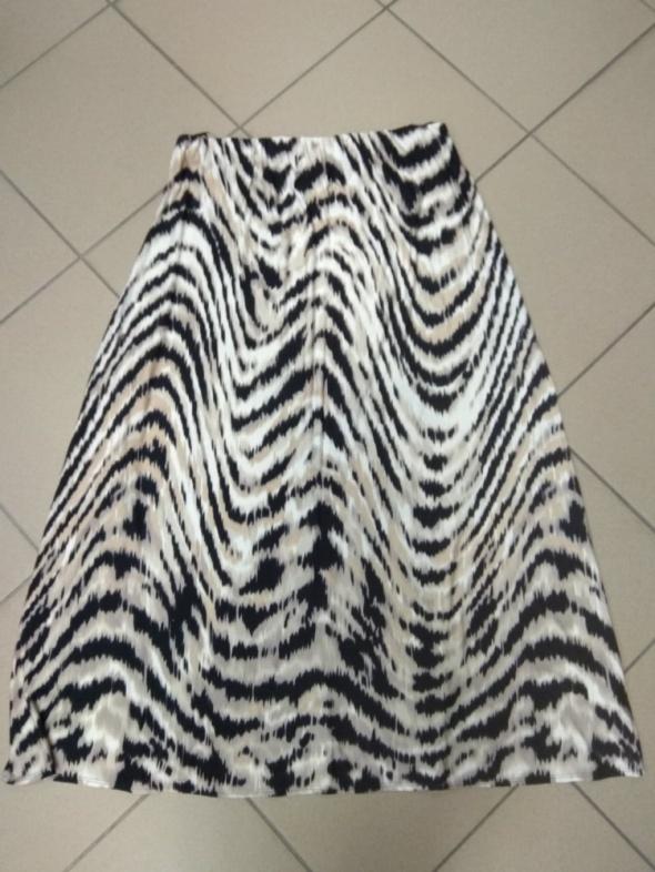 Spódnice Spódnica Wallis długa L 40