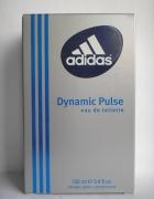 Męska woda toaletowa Adidas Dynamic Pulse 100 ml...
