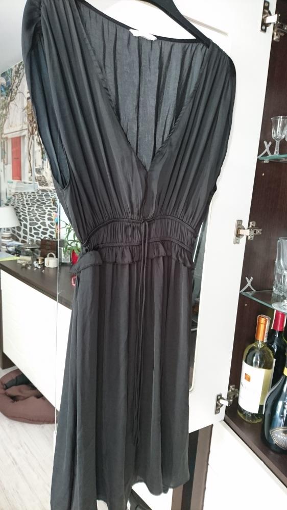 Sukienka 40 42...