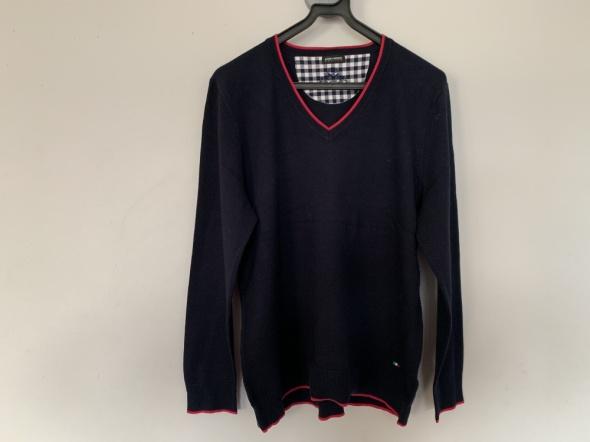 niespotykany sweterek Gerry Weber 44