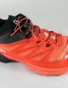 Salomon S Lab Sense 5 Ultra Sg...