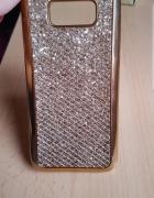 Obudowa Samsung Galaxy s8...