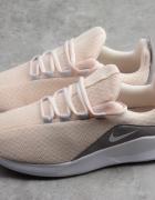 Nowe Buty Nike Viale...