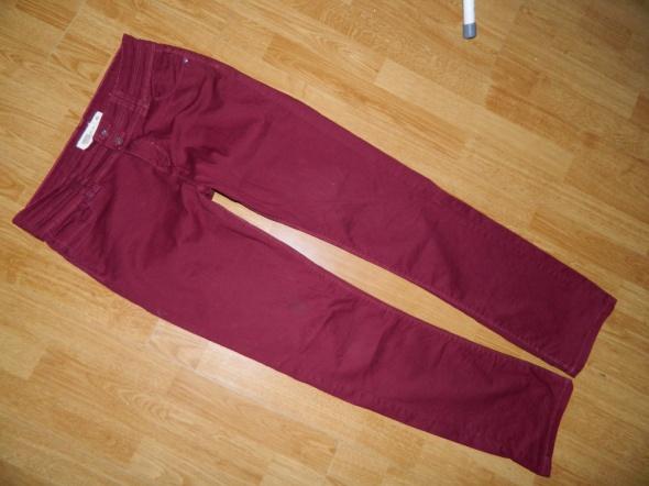 Janina fajne spodnie roz 40