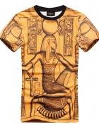 Givenchy nowy męski tshirt L...