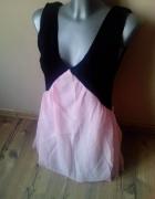 Nowa sukienka rozmiar S...
