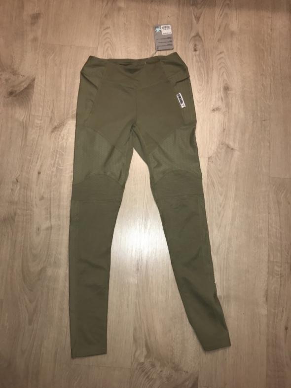 True texture leggings 36 S gymshark