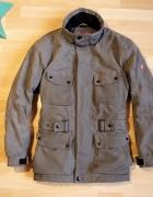 Wellensteyn Motoro ciepła kurtka zimowa L...