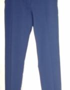 Eleganckie spodnie BB 38...