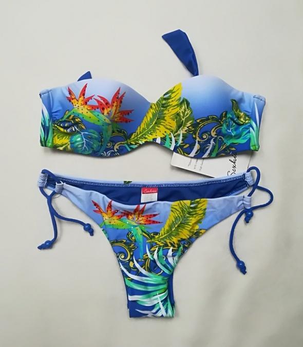Sexkiss śliczny strój kąpielowy 34 36