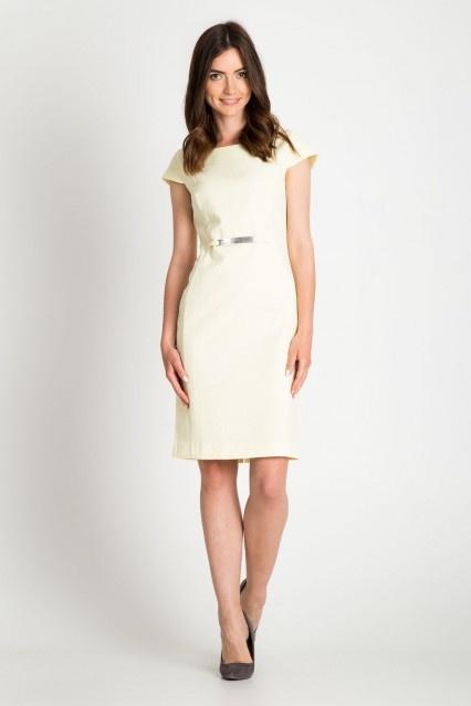 Suknie i sukienki Urocza sukienka