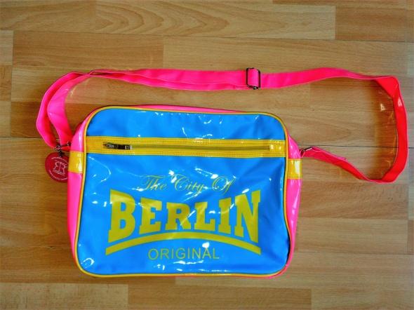 Robin Ruth torba na ramię 35 x 275 x 11 cm