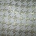 Złota spódniczka Atmosphere rozmiar 34