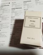 Perfumy FM Pure 30 ml nr 180 lub 432...