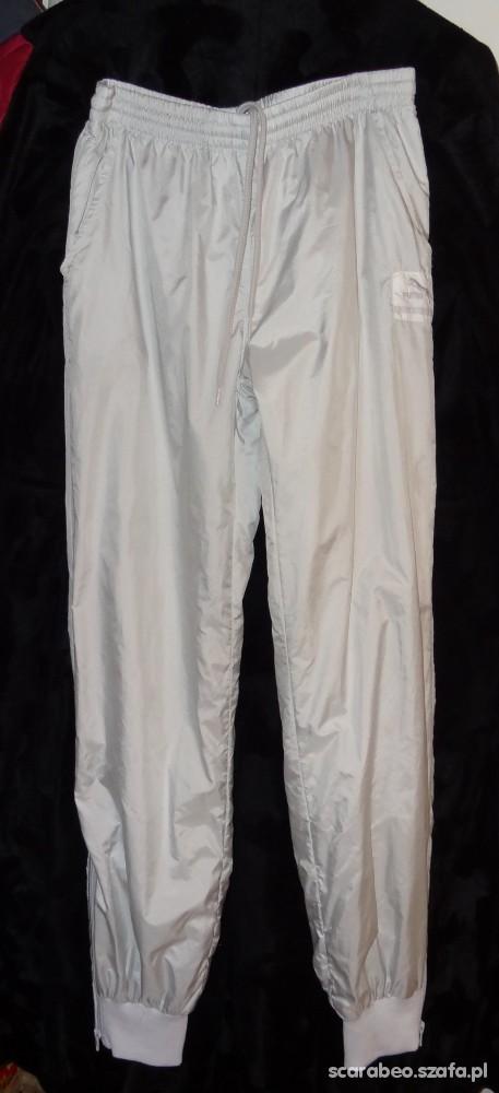 spodnie sportowe PUMA...
