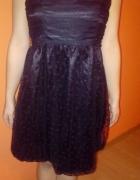 Sukienka reserved rozmiar 42...