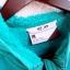 Nowoczesna bluza polarowa Salomon rozmiar L nowa z metką
