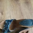 sprzedam buty rozmiar 39 po 10 zł