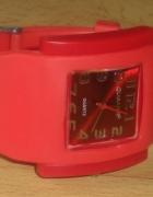Zegarek Quamer 718...