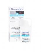 Pharmaceris A duoaktywny pod oczy...
