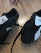 nowe buty piłkarskie Puma 31 korki...