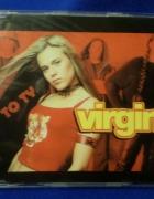 Szukam płyty Cd Dody To Ty Virgin