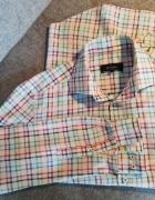 Koszula męska codzienna Bytom