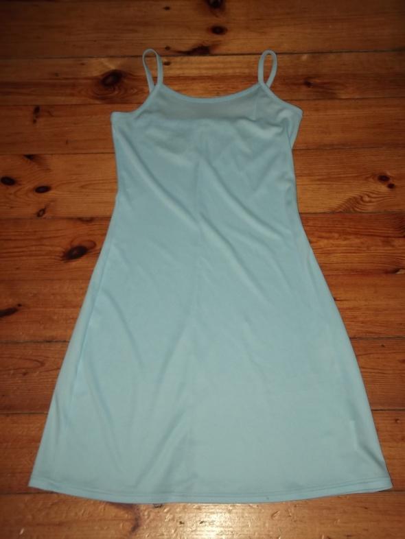 Sukienka rozmiar 36...